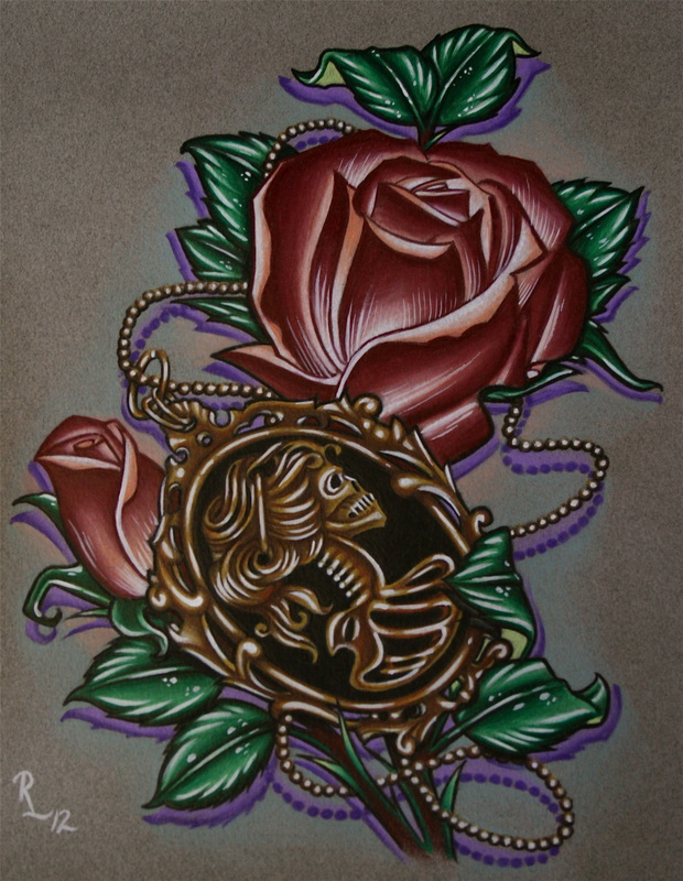 Ancient art tattoo and body piercing studios roanoke va for Tattoo roanoke va